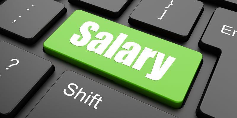 sellery details online jbt teacher in hp
